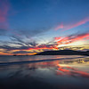 avila beach sunset 1648-