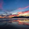 avila beach sunset 1648-