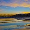avila-beach-8601