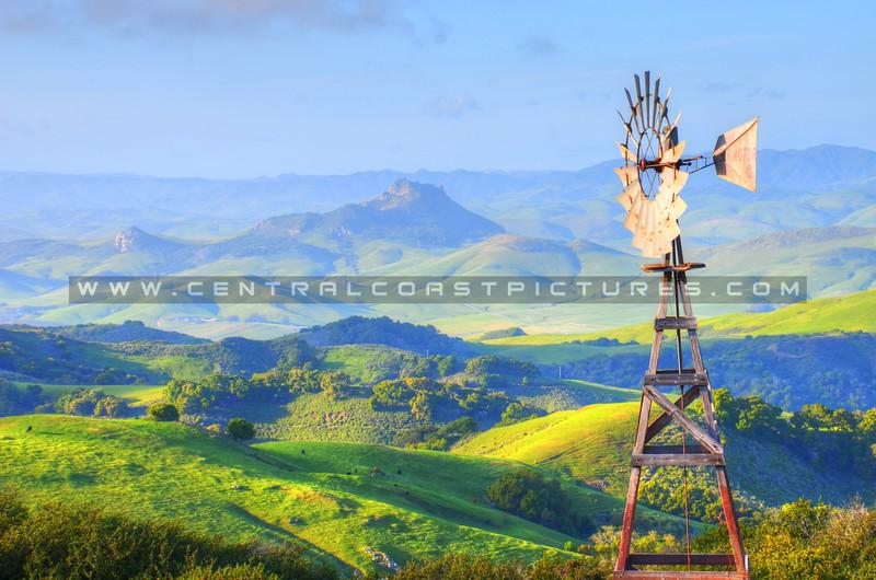 prefumo canyon windmill-3243