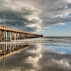 avila pier storm reflection 4503-