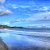 avila beach-2409-