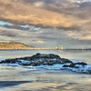 avila beach port san luis 5651