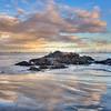 avila beach port san luis 5680