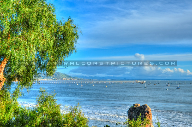 avila beach slbi-2380-