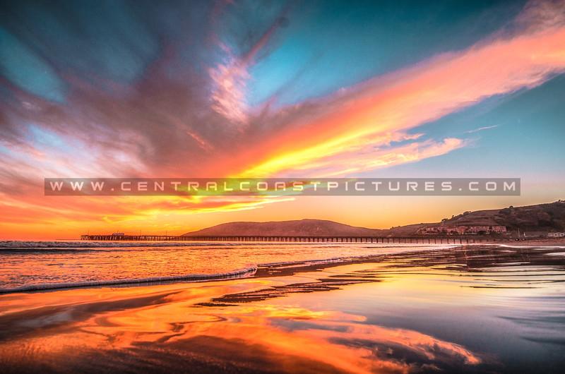 ___avila reflections-
