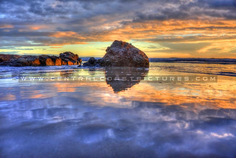 avila beach 6639-