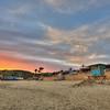 avila beach 9098