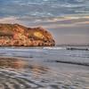 avila beach 9053