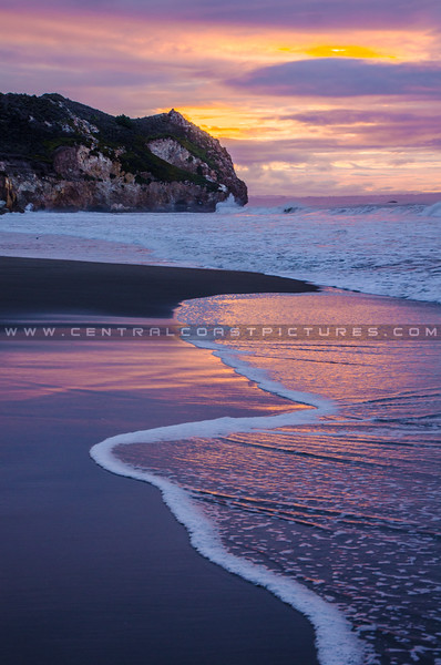 avila sunrise-7795