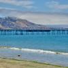 avila dog beach 5723