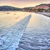 avila beach-2320-