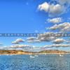 avila-beach_6845