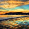 avila-reflections_4833