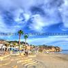_avila beach_6814