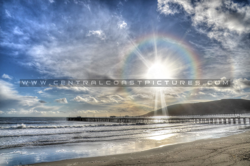 avila beach-2423-rainbow-sunburst