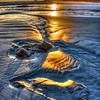 avila beach 6624-3