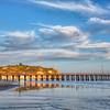 avila beach 1506