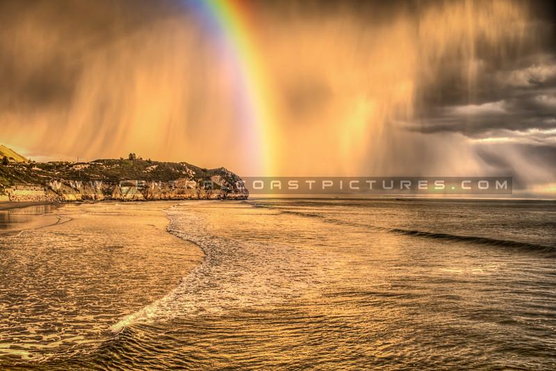 avila rainbow storm 4641