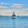 avila boat fog 5582