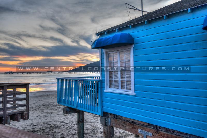 avila beach sunset 1619-