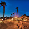 avila beach night 1693-