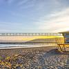avila beach-2901
