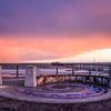 avila pier sunset storm 4710-