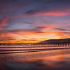 avila sunset-7749