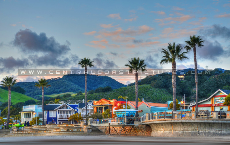 avila beach-downtown-1800