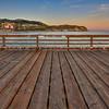 downtown avila beach pier 1482