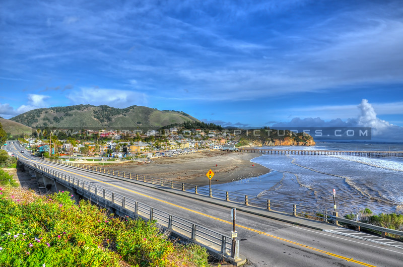 avila beach downtown-2347-