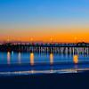 avila-beach-8725-e