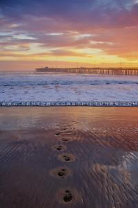 avila beach footprints 9755