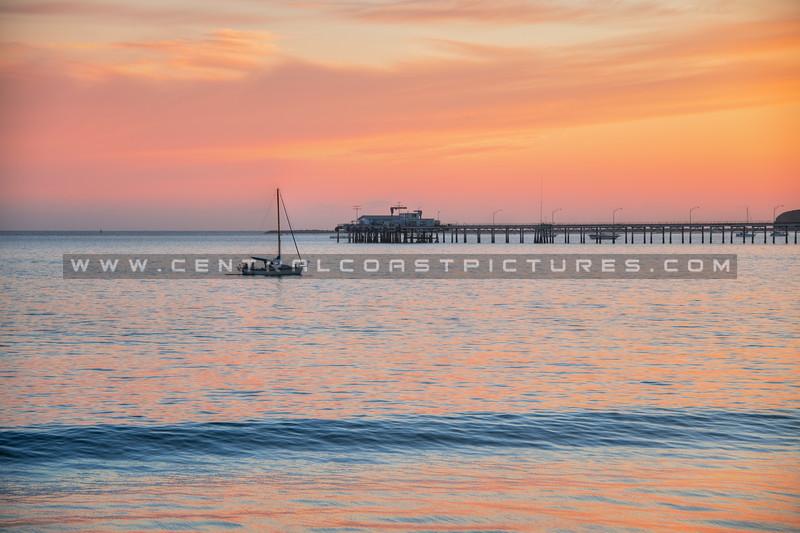 avila beach 1420-