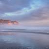 avila beach 9738