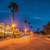 avila beach night 1677-