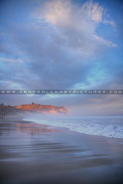 avila beach 9749