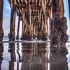 avila beach pier 7049-