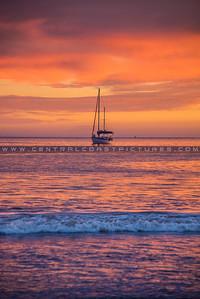 avila sunset-3023