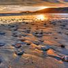 avila beach 6570-