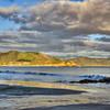 avila beach port san luis 5650