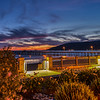 avila beach night 1696-