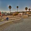 downtown avila beach 1504