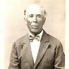 Magdaleno Avila Sr. - father of Magdaleno Avila Jr. (Carmelita's father)