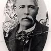 Crescenciano Avila - the Paternal Grandfather of Magdaleno Avila (i.e. Carmelita's Great Grandfather)