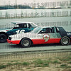 95-76-19A Jeff Wenger