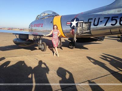 20131006-California Capitole Airshow