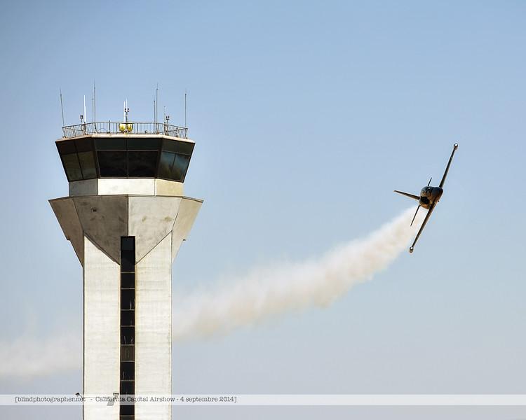 F20140906_6521-Patriot Jet around control tower