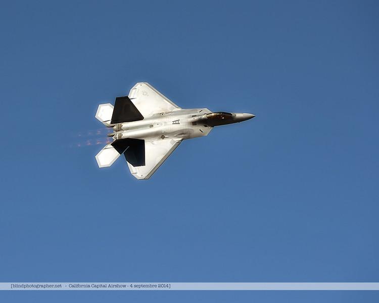 F20140906_6440-F22 Raptor
